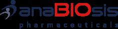 anaBIOsis Pharmaceuticals